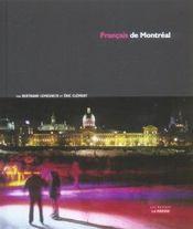 Francais de montreal - Intérieur - Format classique