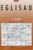 Eglisau - Couverture - Format classique
