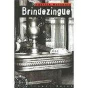 Brindezingue - Couverture - Format classique