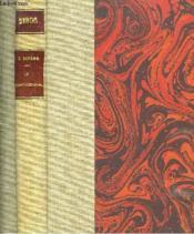 Le Confessionnal - Couverture - Format classique