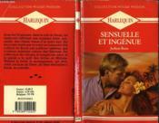 Sensuelle Et Ingenue - Worth Waiting For - Couverture - Format classique