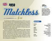 Les sportives cultes (1955-1985) ; 60 motos mythiques des champions de quartier - Couverture - Format classique