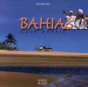 Bahia noir bresil - Intérieur - Format classique