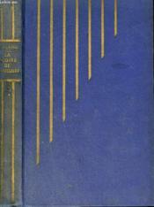 La Gloire De Fonteclaire. - Couverture - Format classique