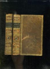 2 Tome. Les Meres De Famille. - Couverture - Format classique