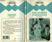 Une Journee A Swaledale - Couverture - Format classique