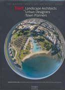 Tract (Master Landscape Architecture Series) /Anglais - Couverture - Format classique