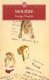 telecharger George Dandin livre PDF en ligne gratuit
