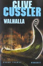 Walhalla - Intérieur - Format classique