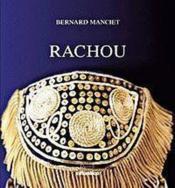 Rachou - Couverture - Format classique