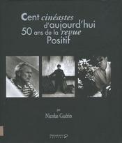 50 Ans De Positif - Intérieur - Format classique