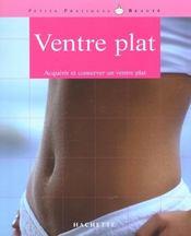 Ventre Plat - Intérieur - Format classique