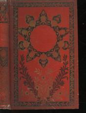 La Famille De Jehanne Darc - Les Aventures De Jehan Darc - 1464-1465 - Recit Historique - Couverture - Format classique