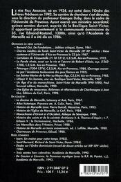 Celle qui a fait l'europe de l'an mille : adelaide, imperatrice et sainte (930-999) - 4ème de couverture - Format classique