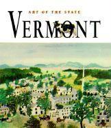 Vermont - Couverture - Format classique