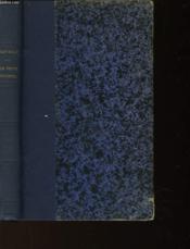Le Petit Guignol - Couverture - Format classique