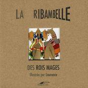 Ribambelle t.7 ; des rois mages - Intérieur - Format classique