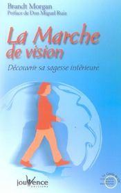 Marche De Vision (La) N.218 - Intérieur - Format classique