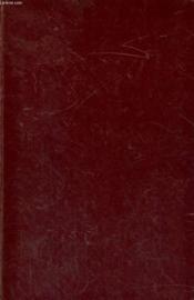 Ecrit Dans Le Ciel - Couverture - Format classique
