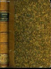 Theatre De Eugene Scribe - Tome 13 - Comedies Vaudevilles - Tome 4 - Couverture - Format classique