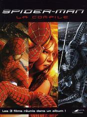 Spiderman ; compilation t.3 - Intérieur - Format classique