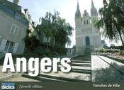 Angers - Intérieur - Format classique