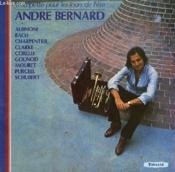Disque Vinyle 33t Trompette Pour Les Jours De Fetes. Albibobi / Bach / Charpentier / Clarke / Corelli / Gounod / Mouret / Purcell / Schubert. - Couverture - Format classique