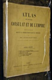 Autour de la littérature. III : Pour une pratique du lyrisme ? - Couverture - Format classique
