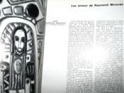 Jardin des Arts. Revue mensuelle. N° 142. - Couverture - Format classique