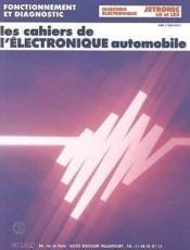 Jetronic lh et le3 - Couverture - Format classique