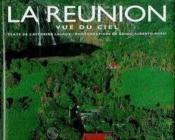 Reunion Vue Du Ciel - Couverture - Format classique