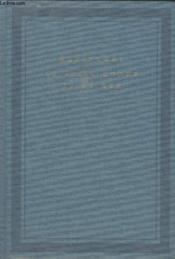 Collection Soleil. Le Vieil Homme Et La Mer. - Couverture - Format classique