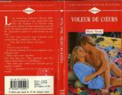 Voleur De Coeur - Grand Theft : Heart - Couverture - Format classique