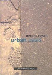 Urban oasis - Intérieur - Format classique