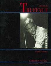 Francois truffaut - Intérieur - Format classique
