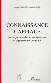 Quaderni N.20 ; Printemps 1993 ; Entreprise Et Communication : Dysfonctionnements - Couverture - Format classique