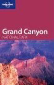 Grand canyon national park - Intérieur - Format classique