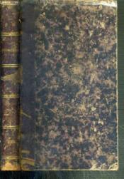 ELEMENTS DE GEOMETRIE AVEC ADDICTIONS ET MODIFICATIONS PAR M. A. BLANCHET - 17ème EDITION. - Couverture - Format classique