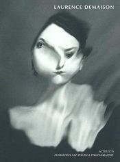 Laurence demaison - Intérieur - Format classique