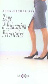 Zone D'Education Prioritaire - Intérieur - Format classique