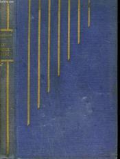 Le Prince Vierge. - Couverture - Format classique