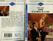 Aurore Et Le Prince De La Nuit - Lover'S Charade - Couverture - Format classique
