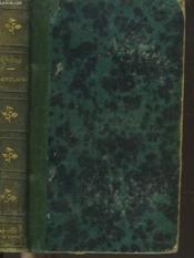 Babolain - Couverture - Format classique
