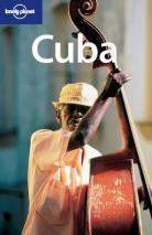Cuba 3ed - Couverture - Format classique