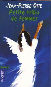Petite Tribu De Femmes - Intérieur - Format classique