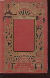 Robert Painsec - Histoire D'Un Mauvais Ecolier - Couverture - Format classique