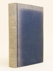 Histoire de la France [ Livre dédicacé par l'auteur ] - Couverture - Format classique