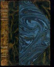 Chanteclerc. Piece En 4 Actes En Vers. - Couverture - Format classique
