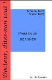 Passer Un Scanner - Intérieur - Format classique