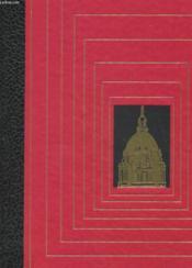 Les Tresors De L'Art Classique - Couverture - Format classique